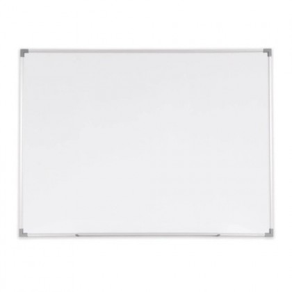 Magnetic White Board 4' X 6' (120 x 180 cm)