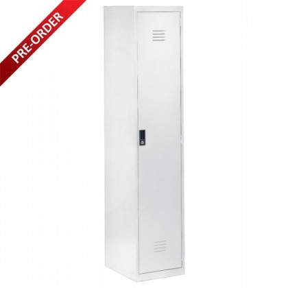 1 Door Compartment Steel Locker (ST-1D15)