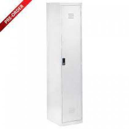1 Door Compartment Steel Locker (ST-1D18)