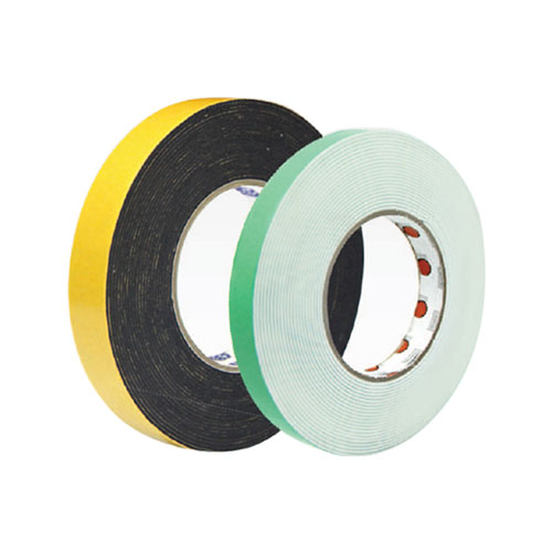 Double Side Tape Eva Foam