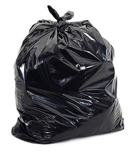 Disposal Bag / Garbage Bag